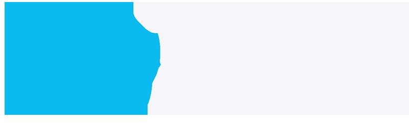 Bohemia Brokers