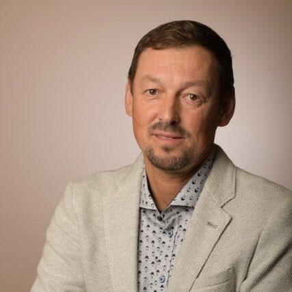 Bc. Michal Mencl