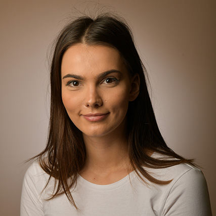 Anna Tintěrová